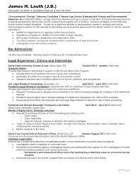 Resume Objective Pharmacy Intern  cover letter good objective     good way to end a cover letter