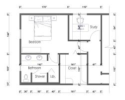 100 dual master bedroom floor plans 100 5 bedroom single