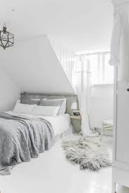 Bedroom Ideas With Blue And Brown Bedroom Gray And Brown Bedroom Ideas Grey And Baby Blue Bedroom