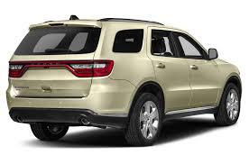 nissan armada north carolina gold dodge durango in north carolina for sale used cars on