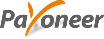 Payoneer- The Best Way To Get Paid