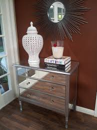 Diy Bedroom Set Plans Diy Mirrored Dresser The Tamara Blog