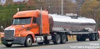 kenworth semi trucks truck trailer transport express freight logistic diesel mack