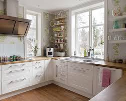 Ikea Kitchen Cabinets For Bathroom Vanity Rustic Furniture Bathroom Vanities Kitchen Cabinets Handmade