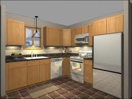 Replacing Kitchen Cabinets Doors Cabinet Replace Kitchen Cabinets Unique Replace Kitchen Cabinet