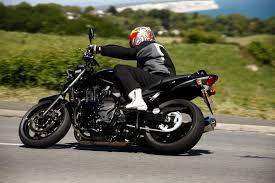suzuki gsf650 bandit 2007 2012 review mcn