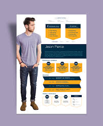 Pics Resume Letter Sample Volumetrics Co Good Resume And Cover     account representative cover letter  freelance writer resume     Collection And Creative Design    Free Creative Resume Templates Creative  Resume Template Design