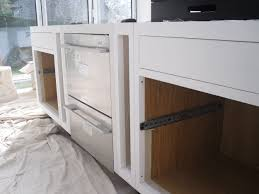 Cleaning Painted Kitchen Cabinets Kitchen Kitchen Press Single Kitchen Cabinets Sale Kitchen