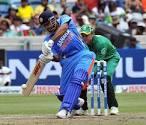 India-vs-South-Africa-Semi-.
