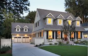 architectural styles marvin family of brands