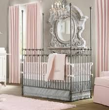 bedding set prominent light grey and pink bedding commendable