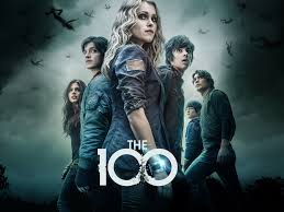 Download The 100 S01E05 Legenda Torrent