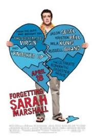 The    Best Romantic Comedies of All Time    Comedy    Lists     Paste Magazine forgetting sarah jpg