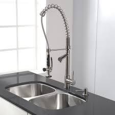 kitchen lavatory faucet commercial faucets commercial sink