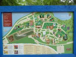 Blank Park Zoo Map by Henry Vilas Zoo Photo Galleries Zoochat