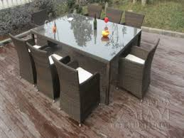 Bistro Table For Kitchen by Furniture Black Dining Room Table Round Kitchen Table Sets