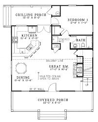 farmhouse style house plan 2 beds 2 00 baths 1400 sq ft plan 17 farmhouse style house plan 2 beds 2 00 baths 1400 sq ft plan 17