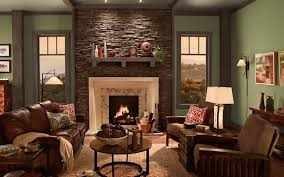 Paint Colors Ideas For Living Room Green Paint Colors Living - Green paint colors for living room