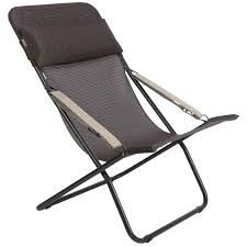 Rocking Chairs At Walmart Walmart Fold Up Chairs Luxury Folding Rocking Chair Outdoor