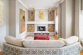 interior decorators u0026 designers home decorating services