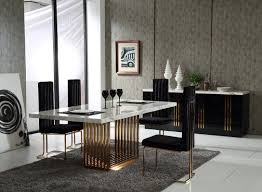 dining room wood cheap used dining room sets for sale used dining dining room appealing used dining room sets for sale room dining room sets for sale