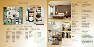 mahogany place iii exclusivecondo net