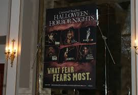 halloween horror nights universal universal hollywood u0027s halloween horror nights hhn 2012 page