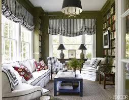 Best Living Room Designs 2016 Living Room Ideas Best Interior Decorating Ideas Living Rooms