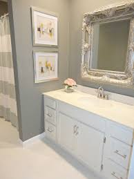Diy Bathroom Ideas by Diy Bathroom Remodel Also With A Bathroom Decorating Ideas Also