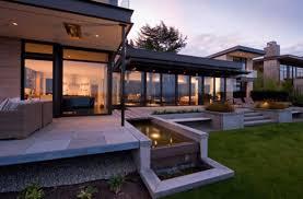 emejing 2015 home design ideas decorating design ideas