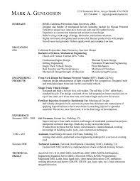 Sample Resume Group Home Counselor Caregiver Resume Sample