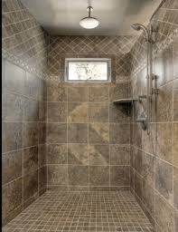 tiled showers for small bathrooms stunning home design