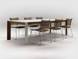 italian furniture modern dining room decor newhouseofart modern