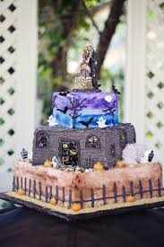 simple halloween cake 68 best wedding cakes food of love images on pinterest