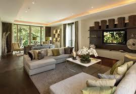 Show Home Decorating Ideas Interior Design - Decorating a home
