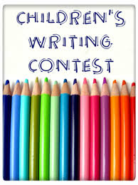 Annual Spring Writing Contest The Odyssey Bookshop The Odyssey     FAMU Online