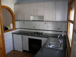 Formica Laminate Kitchen Cabinets Excellent Formica Kitchen Cabinets Design Innovation Home Designs