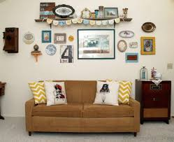 Home Gallery Design Ideas 32 Creative Gallery Wall Ideas To Transform Any Room