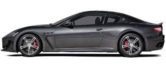 lexus wayzata service hours morrie u0027s luxury auto luxury auto dealer in golden valley mn