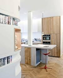 mini kitchen bar design emejing kitchen with mini bar design