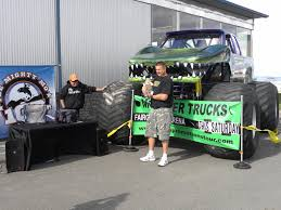 monster truck show schedule 2014 helena montana 2014 megapromotions tour live motorsports events