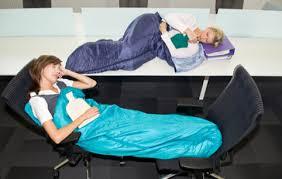 Как превратить лентяя в трудоголика?