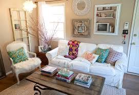chic living room 20109