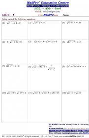 Mathematics Quiz Grade      grade    full lessons  note k   is     alaska live homework help live homework help naperville