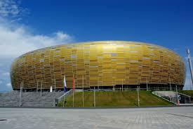2019–20 UEFA Europa League