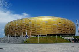 2020 UEFA Europa League Final