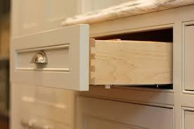Kitchen Cabinet Drawer Fronts Kitchen Doors Painting Ikea Kitchen Cabinet Doors Drawer
