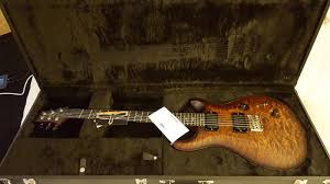 What is a Bad Azz PRS Guitar    MyLesPaul com     a business but I plan to replenish my collection  I currently have a Mark Holcomb signature custom    and it     s amazing  I currently have    guitars