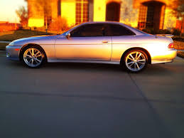 lexus is350 wheels classic