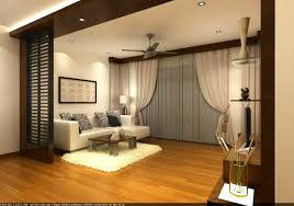 hall interior design ideas